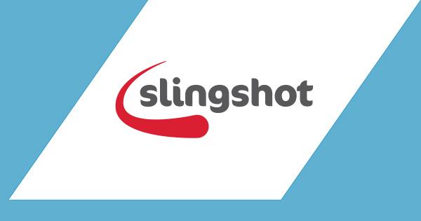 Mobile Plans, Broadband & Power - Bundle & Save| Slingshot